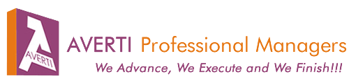 Averti Professional Managers